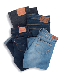 image-jeans