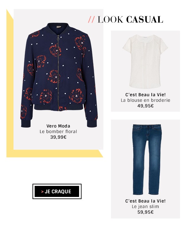 696437692db20 Bomber-Fleuri-Femme-Collection-Printemps-2017-Look-Casual.png